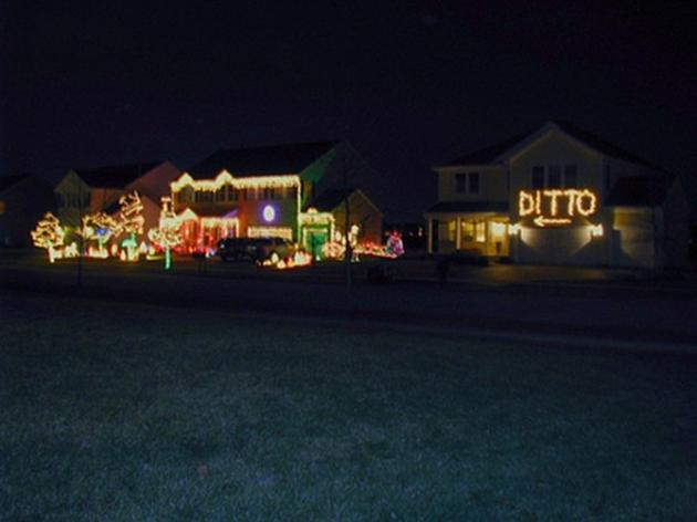 Vh-ditto-christmas-lights-Funny-Christmas-Decorations