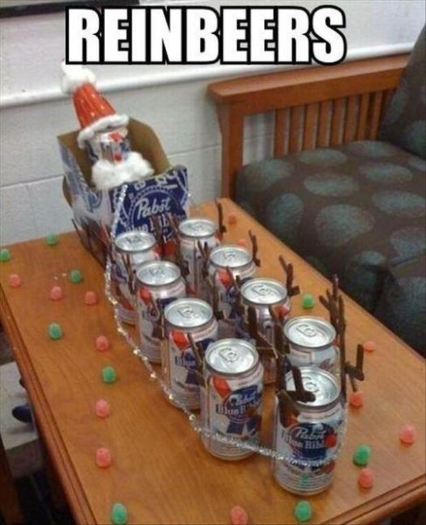 funny-reinbeer-christmas-decorations